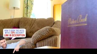 Balloch United Kingdom  city images : Auchendennan Luxury Self Catering Cottages, Balloch, United Kingdom HD review