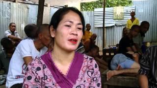 Video NET17 - Kisah Inspiratif Merawat Pasien Sakit Jiwa di Bekasi MP3, 3GP, MP4, WEBM, AVI, FLV Oktober 2018
