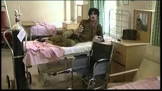 Divine David on Hospitals