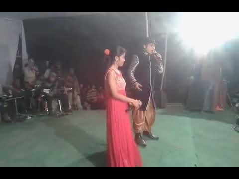 Video Chhaila Bihari stage Haripur bochaha download in MP3, 3GP, MP4, WEBM, AVI, FLV January 2017