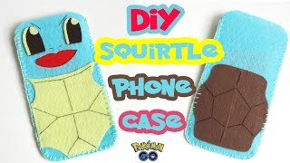 Hello everyone! ♥︎ In this video I'll show you How To Make Squirtle Phone Case!For this awesome Do-It-Yourself project you will need: Felt (Blue, Red, Black, Brown and White piece), Pencil, Scissors, Glue, Needle & Thread. Follow my video instructions and you'll easily make cute Squirtle Phone Case yourself.LETS GET THIS TO 100 LIKES?! Can we do it??Follow me:✳INSTAGRAM - http://instagram.com/dianatarose✴FACEBOOK - https://www.facebook.com/dianatarose✴TWITTER - https://twitter.com/DianataRose✳My Life Channel - https://goo.gl/bTjqmB✴BLOG - http://dianatarose.blogspot.com/✳PINTEREST - https://www.pinterest.com/DianaTaRose/✴GOOGLE + - https://goo.gl/NYKCeN======================================Get paid sponsors: https://famebit.com/a/DIYwithDianaTaEarn extra money with your channel: https://www.magiclinks.org/rewards/referral/dianataros/======================================Hey, I'm Diana, from Georgia Country. I make videos about DIY projects, MakeUp Transformation, VLogs and basically anything that I love. I hope, that my channel inspiring you and give you some cool ideas, as like you inspiring me for making more and more beautiful videos! ❤======================================For business enquiries: dianatarose@gmail.com