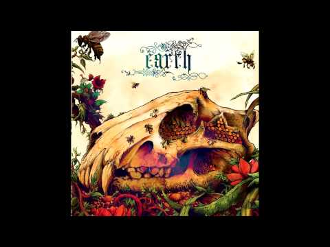 Earth - I don't own this. Go buy it if you enjoyed it.
