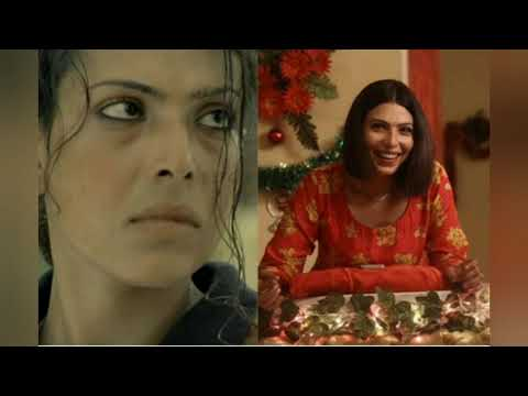 Chak de India (2007) Cast Then And Now ★ 2020 (Before And After)