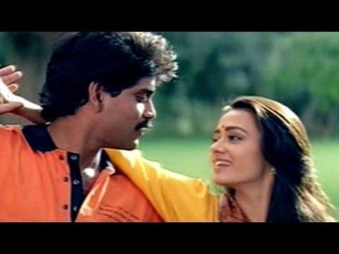 Video Nirnayam  Movie    Epudepudani Video Song    Nagarjuna, Amala download in MP3, 3GP, MP4, WEBM, AVI, FLV January 2017