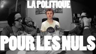 Video NORMAN - LA POLITIQUE POUR LES NULS MP3, 3GP, MP4, WEBM, AVI, FLV November 2018
