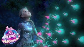Hör auf dein Herz | Star Light Adventure | Barbie