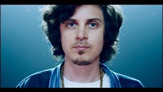 Video Watsky - Welcome to the Family [official video] MP3, 3GP, MP4, WEBM, AVI, FLV Agustus 2018