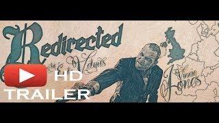 Nonton Redirected (2014) Trailer | Убойный план (2014) Трейлер Film Subtitle Indonesia Streaming Movie Download