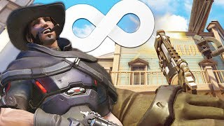 Hey everyone! Today we're going to open play some OVERWATCH! If you enjoy make sure to hit that like button and subscribe if you are new!New Talon Skins!: https://www.youtube.com/watch?v=TjN3jbn5w7E🔝TOP DINDI: TheDoctor Who100DONATE HERE!☃️ ☃️ ☃️ https://youtube.streamlabs.com/UCjRMxmxocd3NbSc4xx7ypIQSHIRTS: 👕https://nicepostureclothing.com/collections/alexace▬▬▬▬▬▬▬▬▬▬▬▬▬MY CHANNELS▸🎮Overwatch - https://goo.gl/kCXqEW▸🎮 Gaming - https://goo.gl/jqdaES▸🎮 Twitch - https://www.twitch.tv/alexace_▸ 🎮 ANIME - https://www.youtube.com/channel/UCizfALEgMz0c1_d1KdlD6Hg▬▬▬▬▬▬▬▬▬▬▬▬▬FOLLOW ME▸  Follow me on Twitter: https://twitter.com/AlexirCraft▸  Follow My Instagram: https://goo.gl/O5dQ23▸  Join our Fan Discord! https://discord.gg/bfuKbGK▸ SUBMIT CLIPS: overwatchclips.alexace@gmail.com▬▬▬▬▬▬▬▬▬▬▬▬▬CHECK OUT WHO JOINED!https://www.youtube.com/user/MillionCookesh▬▬▬▬▬▬▬▬▬▬▬▬▬SEND ME STUFF! PO BOXAlex GalvezP.O Box 1191St. Petersburg, Florida 33731United States of America