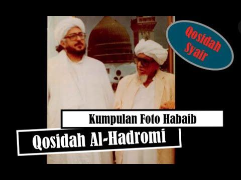 Qosidah Habaib