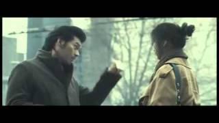 Nonton  Trailer          Late Autumn  2010  Film Subtitle Indonesia Streaming Movie Download