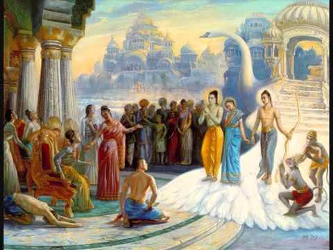 जाके प्रिय ना राम बैदेही