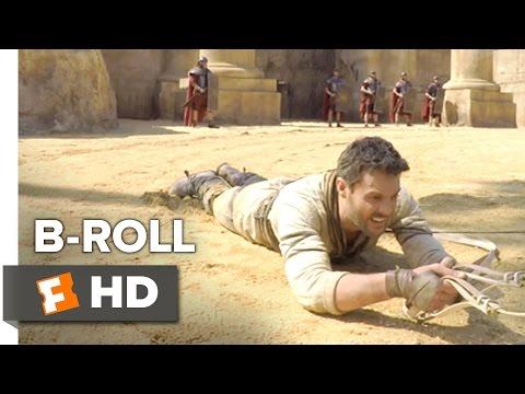 Ben-Hur (B-Roll 2)