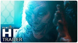 Video TOP UPCOMING HORROR MOVIES 2019 Trailers MP3, 3GP, MP4, WEBM, AVI, FLV Maret 2019