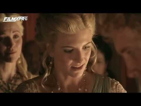 Top 5 Best Web Series Like GAME OF THRONES in Hindi🔥   Top 5 best Hollywood Web Series on NETFLIX🔥