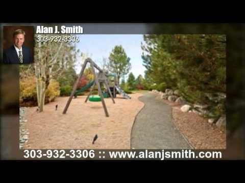 Denver home sale | 303-932-3306 | Lakewood Colorado | lake | on lake