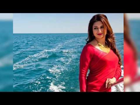 Video Divyanka Tripathi Beautiful song with pic download in MP3, 3GP, MP4, WEBM, AVI, FLV January 2017