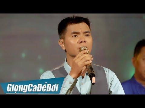 Gian Dối - Thanh Bình | GIỌNG CA ĐỂ ĐỜI - Thời lượng: 6 phút, 31 giây.