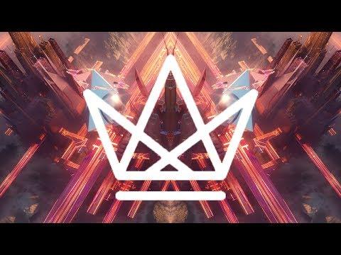 RL Grime, What So Not, Skrillex - Waiting (Awoltalk Remix)