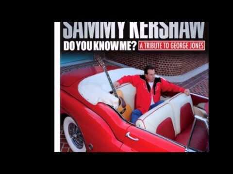 Sammy Kershaw Music Profile Bandmine Com