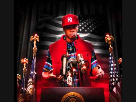 control - Papoose stops threw with a lyrical slaughter in response to Kendrick Lamar's Control Verse and throws some shots @ Kanye West,Drake,Big Sean,Stevie J check i...