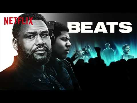 Netflix (BEATS) tobi lou - Whole Lotta Love f. Dreezy (Official Audio)
