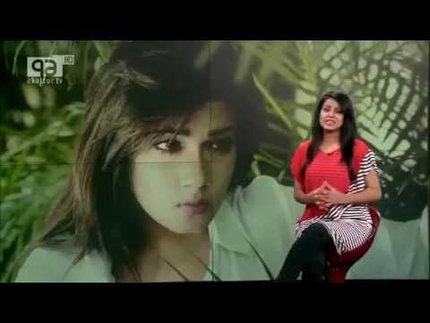 Video Bangladeshi  Actress Mahiya Mahi Sex Scandal By Jaj Media 27 June 2015 On Ekattor TV download in MP3, 3GP, MP4, WEBM, AVI, FLV January 2017