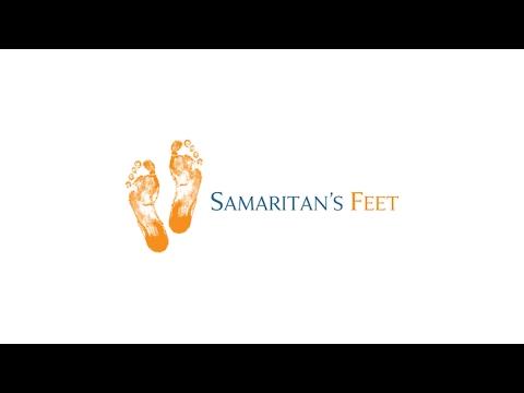 Video thumbnail: Good Samaritans
