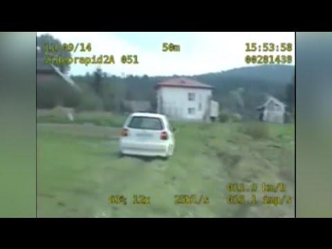 pijany-31-latek-uciekal-policji-polem