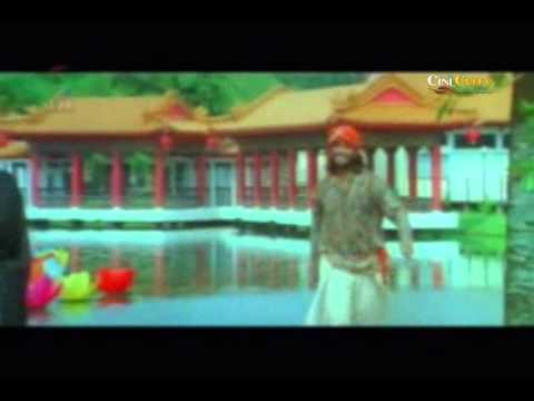 Mein Tujse Kheta Hoon – Karan Poojari