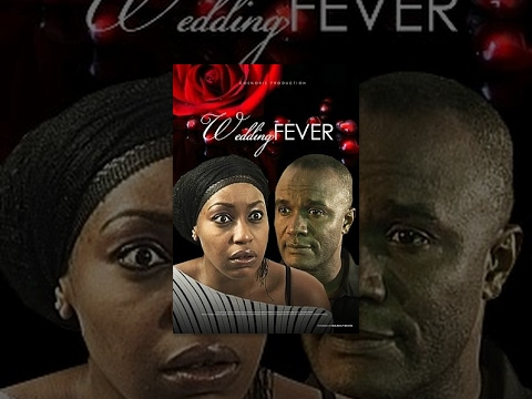 Wedding Fever 1