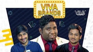 Video Viva Brands | VIVA MP3, 3GP, MP4, WEBM, AVI, FLV April 2018