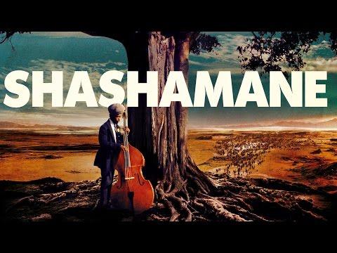 Shashamane - Trailer