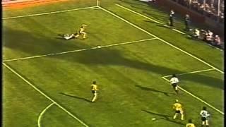 Österreich – Schweden 1:0 (Vorrunde, WM 1978)