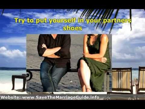 ★ How to Save Marriage Tips – Relationship Advice