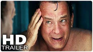 Nonton Inferno All Trailer   Clips   Tom Hanks Movie 2016 Film Subtitle Indonesia Streaming Movie Download
