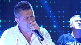 Asim Bajric videoklipp Sanjao Sam Jedno Dijete (Otv Valentino) (23.05.2016) (Live)