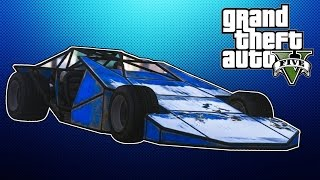 Hey guys hopefully you enjoyed the video please like subscribe and share this video peace SHAREfactory™ https://store.playstation.com/#!/en-gb/tid=CUSA00572_00