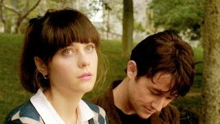 500 Days of Summer - All Deleted and Extended Scenes [HD]