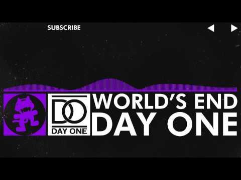 Tekst piosenki Day One - World's End po polsku