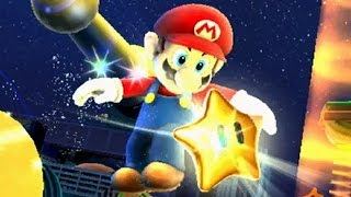 Part 24 of a complete walkthrough on Super Mario Galaxy for the Wii. In this video, I complete Dreadnought Galaxy. -My Twitter https://twitter.com/Typhlosion...