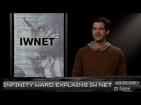 preview-IGN Daily Fix, 10-21: Bayonetta & Modern Warfare 2 News (IGN)