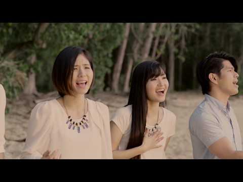 [MV] bless4 - SAYONARA
