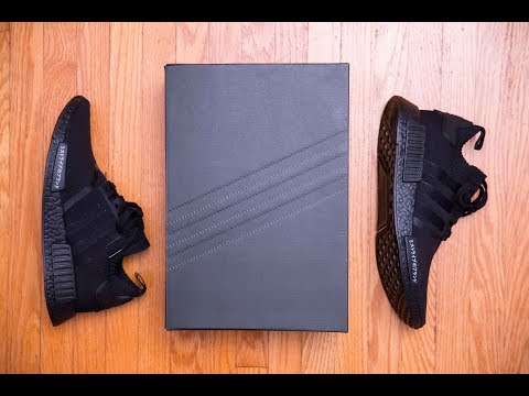 """One Year Late Japan Pack 