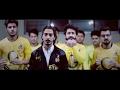 our vines zalmi cricket trailer short movie | new video 2017