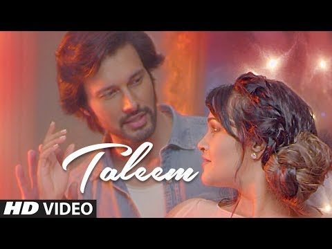 Taleem Songs mp3 download and Lyrics
