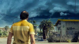Video GTA 5 - THE END OF LOS SANTOS 6: HURRICANE MP3, 3GP, MP4, WEBM, AVI, FLV September 2019