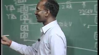 Mod-01 Lec-13 Lecture-13-High Voltage DC Transmission