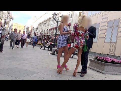 gimnastka-lesbi-filmi-onlayn