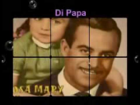 Jose Guardiola - Di Papa